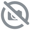ACCESSORY BAG BLACK/ROYAL
